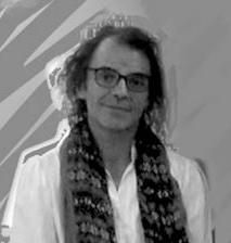 Photo of Fernando Antonio dos Santos face