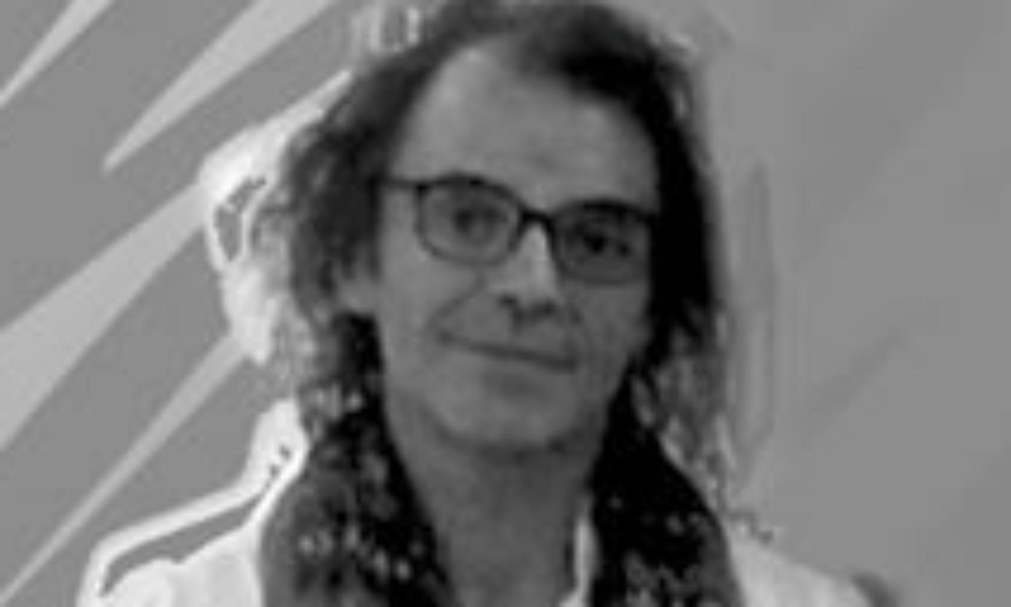 Fernando Antonio dos Santos